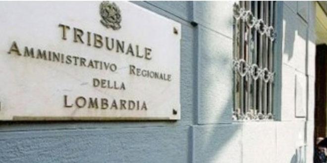 TAR Lombardia: rinnovo permesso di soggiorno per lavoro ...