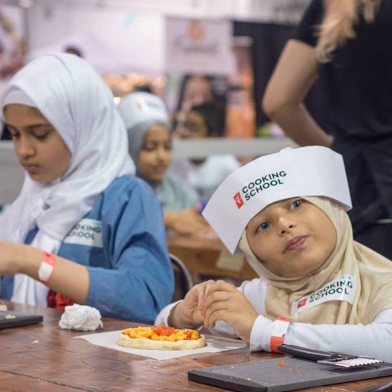 Sito di incontri Halal