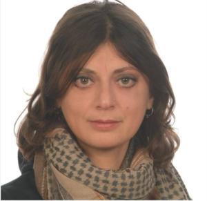 elena-nicolai
