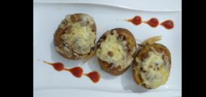 patate-ripiene