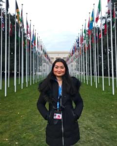 Zumertay-Arkin-World-Uyghur-Congress
