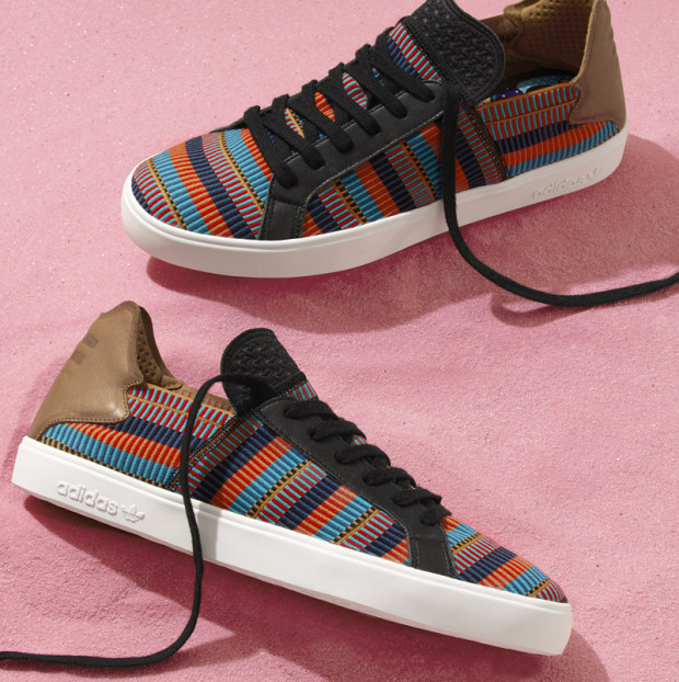 adidas-originals-pharrell-williams-pink-beach-footwear-collection-05-620x622