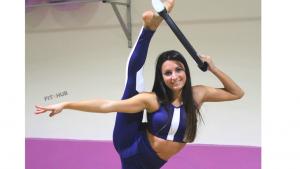 5 consigli dalle ballerine professioniste per un corpo snello e allenato