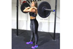 I 3 errori fitness più comuni che le donne commettono