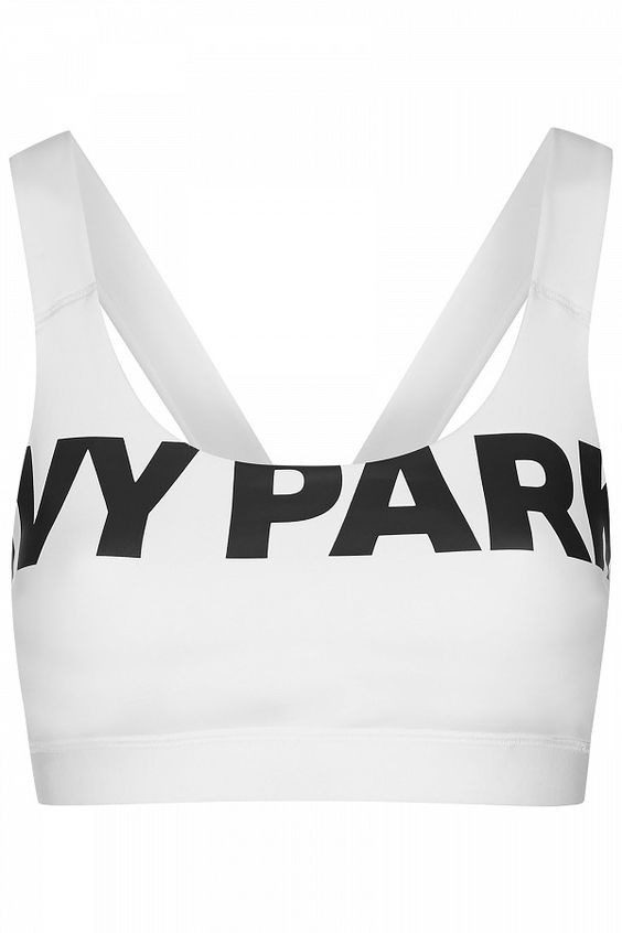 ivy-park