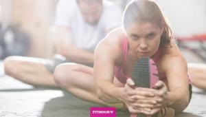 Le 5 sane abitudini che devi abbandonare per vivere meglio