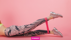 3 motivi per allenare i femorali e ottenere il massimo risultato dagli squat