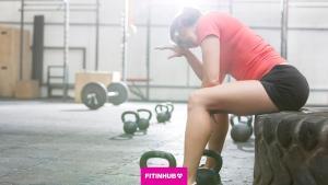 La dipendenza da esercizio esiste davvero_