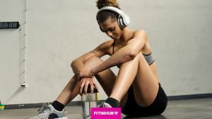 Non ho voglia di allenarmi. 8 modi per superare l'assenza di motivazione.