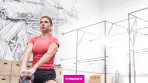 DOMS_ 8 trucchi per evitare i dolori muscolari dopo l'allenamento