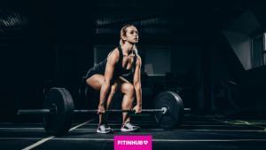 Allenarsi con i pesi senza perdere grasso in eccesso? Ecco cosa sbagli