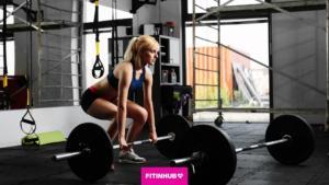 7 modi per bruciare più calorie nel post workout