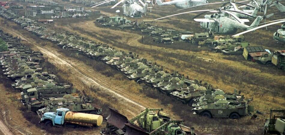 Risultati immagini per Chernobyl