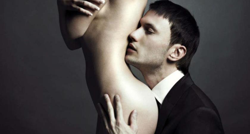 Sesso donne con uomini [PUNIQRANDLINE-(au-dating-names.txt) 31