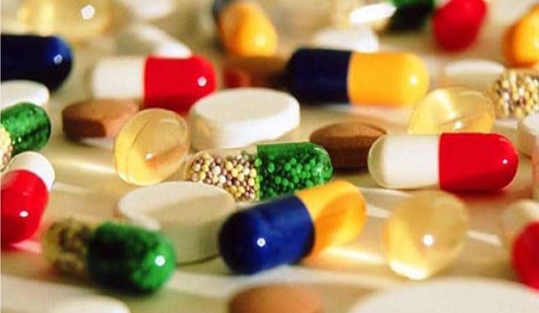 effetti collaterali magici delle pillole dimagranti