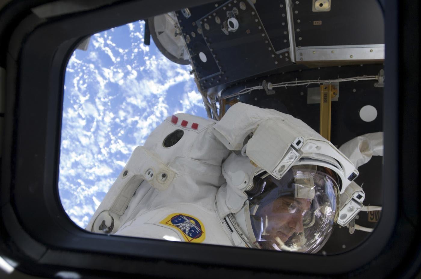 incidenti-spazio-shuttle