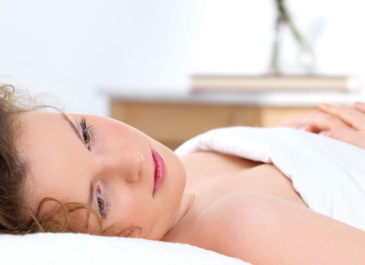 cose che non sapevi sul sonno