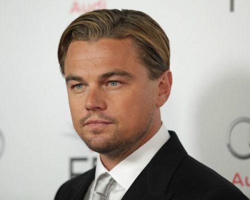 La classifica dei divi di hollywood chi muore di pi giornalettismo - Altezza divi di hollywood ...