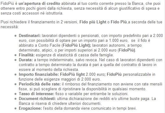 fido (4)