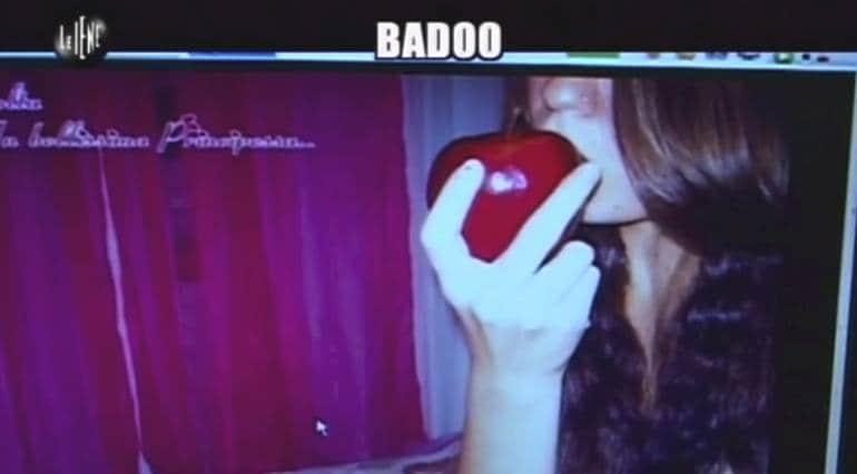 video di fare l amore nel letto badoo sign in