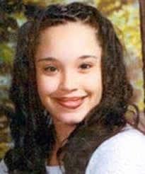 Con Amanda c'erano anche Gina De Jesus e Michelle Knight, che avevano rispettivamente 14 e 20 anni al momento del rapimento. Tutte e tre sono riuscite a liberarsi