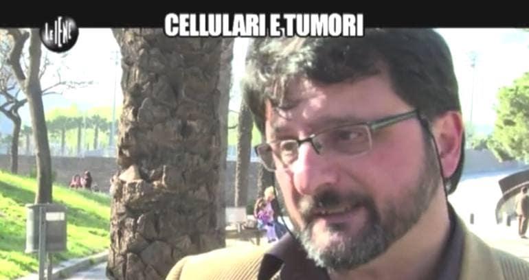 LE IENE-CELLULARI E TUMORI-3