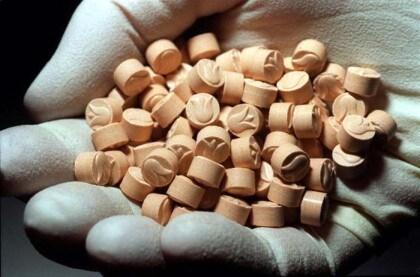 portogallo-legalizzazione-droga