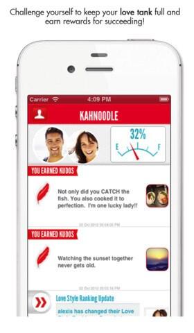 Le migliori app di dating online gratuite