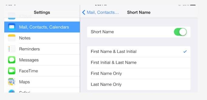 Gestire la Cronologia delle posizioni per iPhone e …