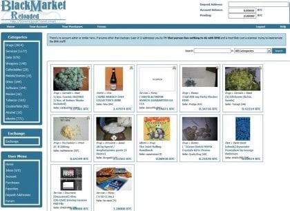 black market reloaded