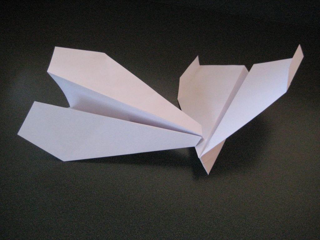 aerei di carta  1adabfa15e72