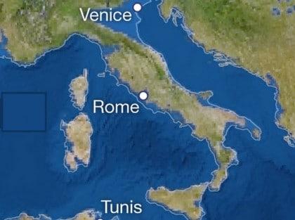 città italiane sommerse mare (4)