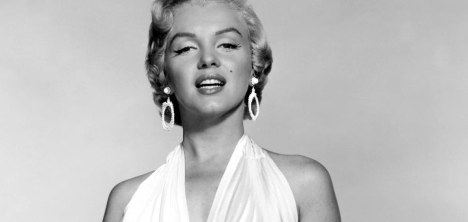 Marilyn Monroe sesso videomigliori lesbiche clip