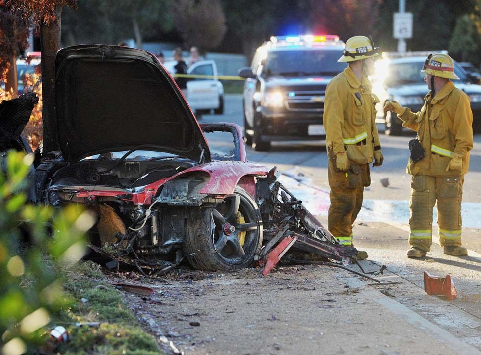 paul walker morto (5)