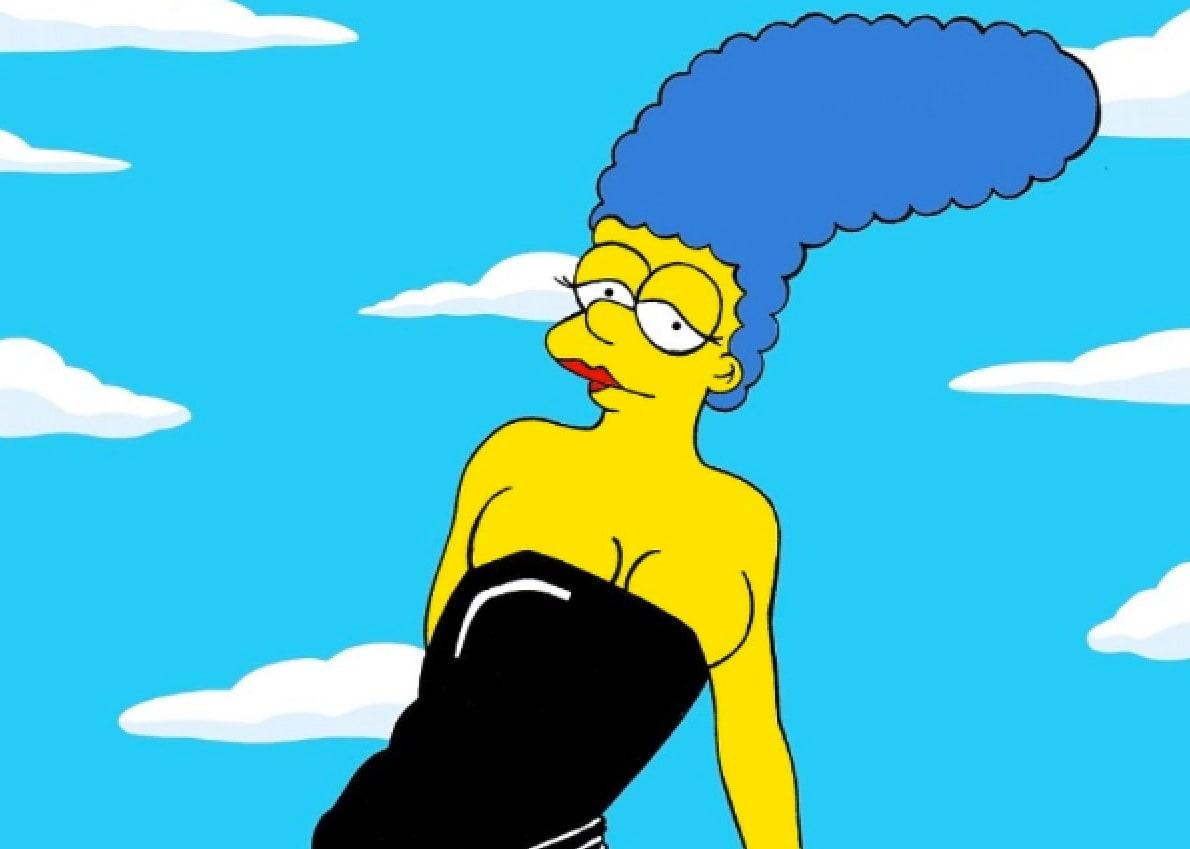 Bethany ftv girls micro bikini