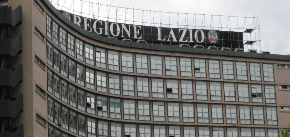 Vitalizi tutti i soldi che regaliamo agli ex politici e for Lista politici italiani