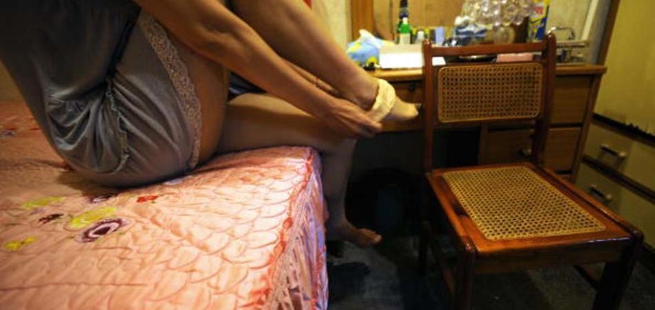 giochi erotici con il partner siti di ragazze