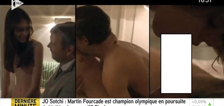 scene di sesso anale da film gay porno stelle con AIDS