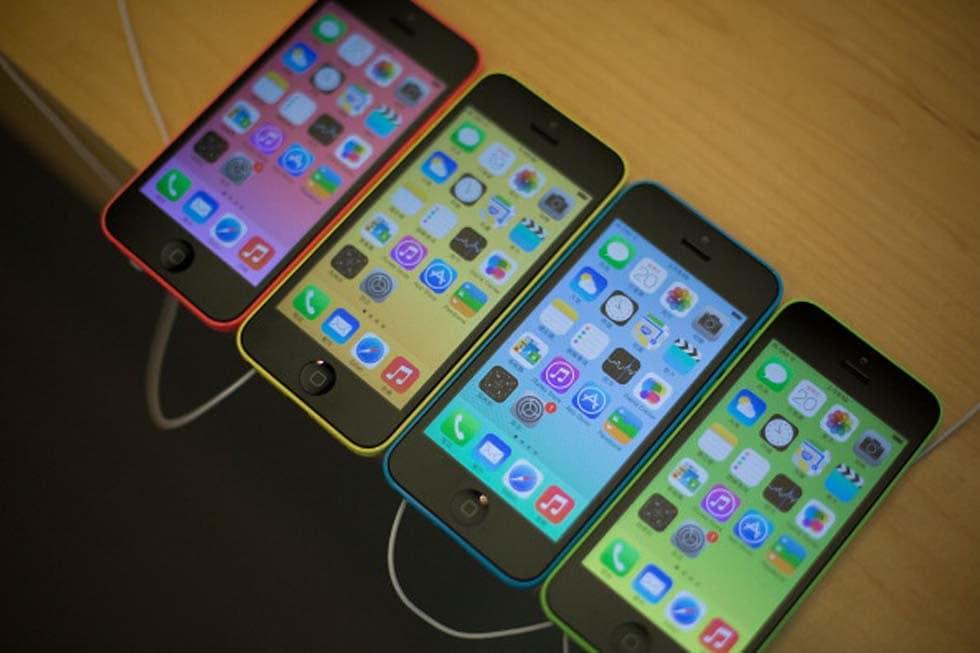 I 12 Consigli Per Aumentare La Durata Della Batteria Del Tuo Iphone