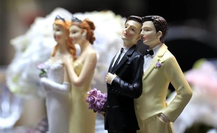sito di incontri per coppie sposate NY volte