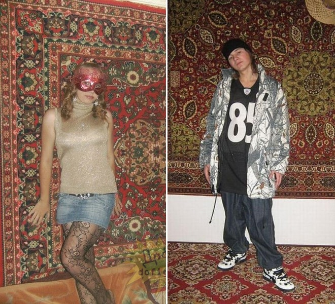 Immagini romantiche da siti di incontri russi eatliver