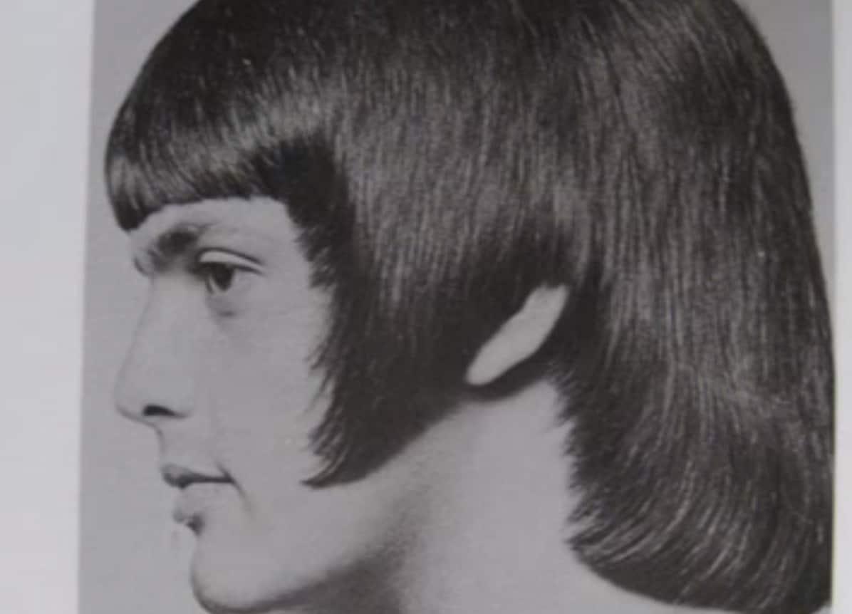 I tagli di capelli maschili più brutti di sempre  a0e61c14ccf0