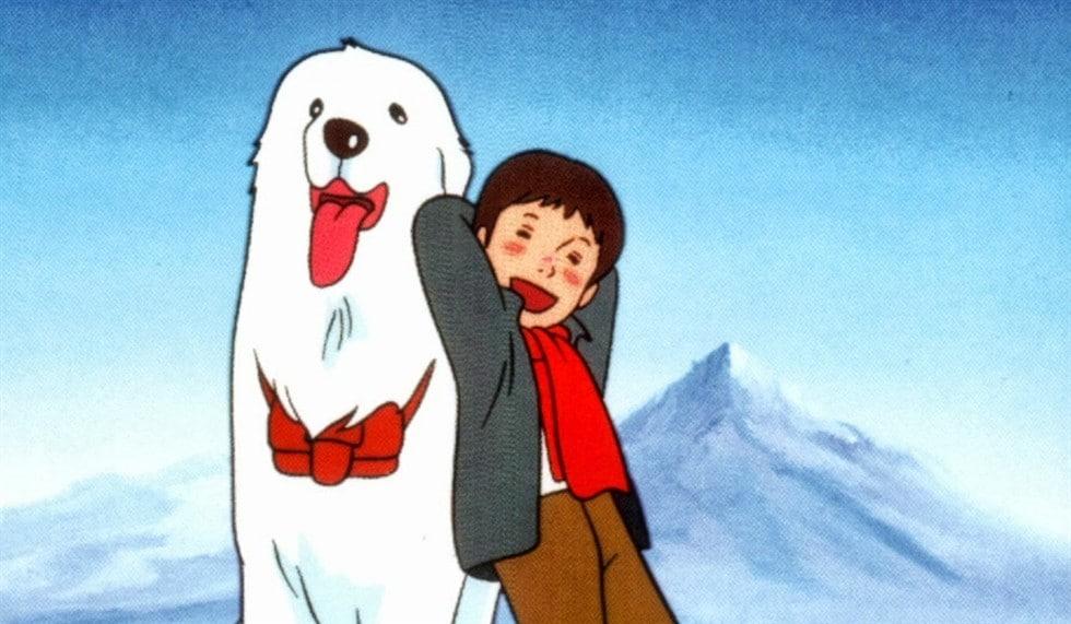 I migliori cattivi delle serie animate anni e prima parte
