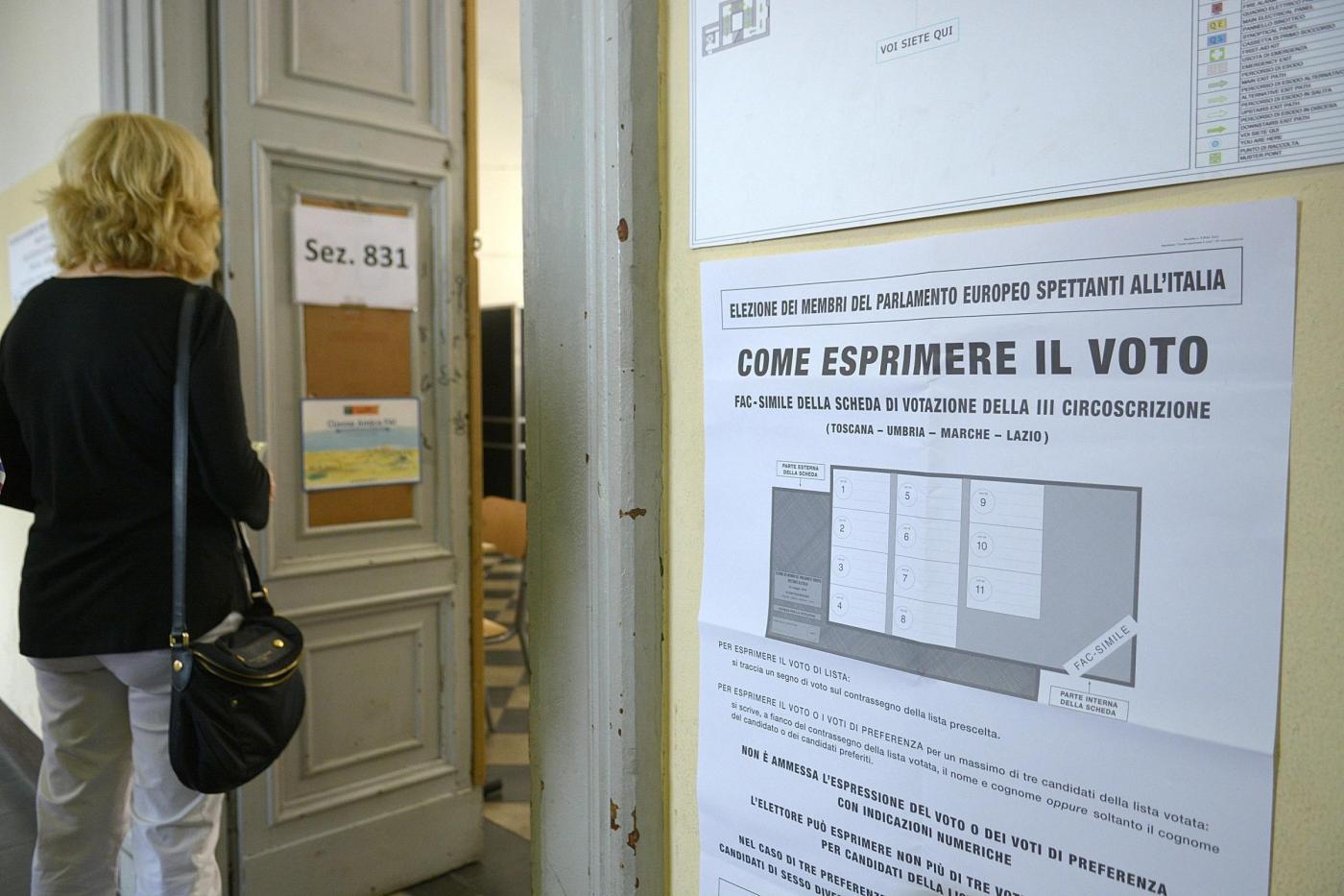 elezioni abruzzo - photo #7