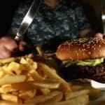 Gli 11 cibi che ti fanno venire ancora più fame