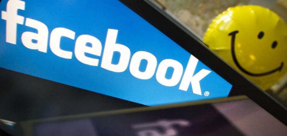 E voi come stareste per 99 giorni senza Facebook?