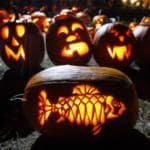 halloween cosa significa