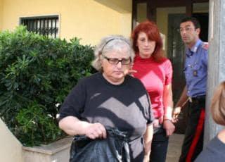 Avetrana, confermato il carcere per Cosima e Sabrina
