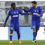 Che fine hanno fatto le maglie tradizionali di Serie A?
