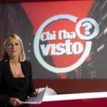 Le Iene Show contro tutti: i programmi di oggi 19 novembre